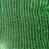 塑料防尘网 焦化厂专用防尘网 北京盖土网批发哪里找