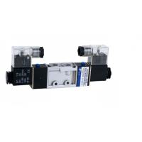 MVSD-460-4EI,MVSD-460-4E2,MVSD-300-4E2C.P.R,电磁阀,生产
