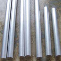 铝合金管,6061铝管,6063铝管,5083铝管,铝板 天津