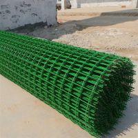 襄阳荷兰网 兴来荷兰网用途 养殖铁丝网围栏价格