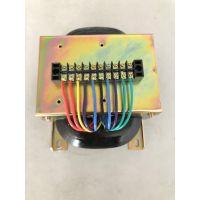 R型变压器厂家价格优惠