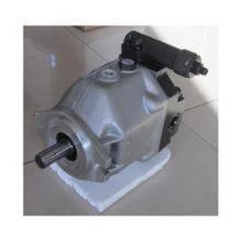 供应YEOSHE液压油泵