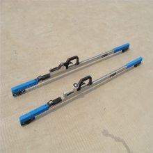 GTGC-I-A型数显轨距尺水平度计量器具
