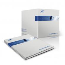 深圳宣传册定制,产品画册目录排版设计,期刊设计印刷