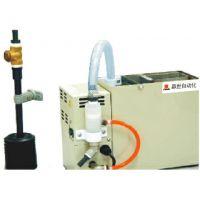油水分离器 浮油回收设备