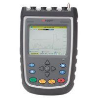 美国Megger手持式电能质量分析仪 MPQ1000