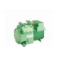供应大型蔬菜 大米 冷藏库制冷压缩机 6WG50.2 原装比泽尔压缩机