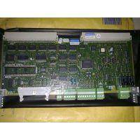 求购西门子6RA70系列直流调速器