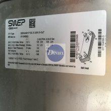 原装舒瑞普SWEP板式换热器B35