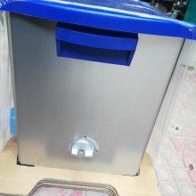 Elma超声波清洗机 S450H爆款型号 大容量 工业常用清洗机 国内现货