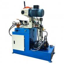 MC-315Y液压半自动切管机 不锈钢切管机 无毛刺水锯机