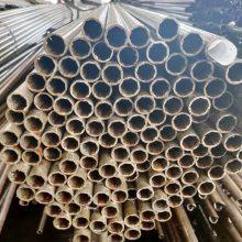 山东聊城精密四角异型管厂家%轴承精密梅花管%轴承异型管厂家