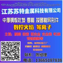 江苏苏特金属科技有限公司