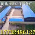 河北京信环保设备有限公司