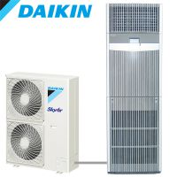 大金空调 3匹精密空调FNVQ203AABD 机房专用空调7.5KW