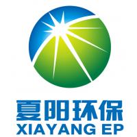 广西夏阳环保科技有限公司