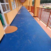 pvc幼儿园塑胶地板 幼儿园舞蹈地胶