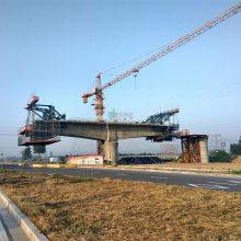 供应新疆钢模板厂