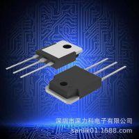 原装VS-40TPS12PBF 高压相控可控硅 晶闸管1200V 35A TO-247-3