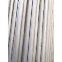 衢州S31603高效换热管专业生产