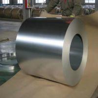 厂家直销武钢50WW600小型变压器硅钢片冷轧无取向电工钢硅钢片