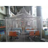 北京厂家租赁铝合金活动篷房