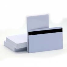 正达飞全新料非接触式白色卡zdf0023