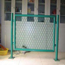 工厂围栏网厂家 高速公路护栏 安全隔离护栏网