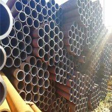 山东无缝钢管代理商重庆九龙坡无缝钢管现货供应 质优价廉 厂家直销