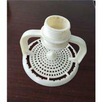 工程塑料冷却塔喷头厂家 冷却塔喷头价格 ABS材质配件