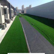 机场人造草坪供应商