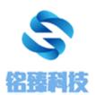 深圳市铭臻科技有限公司