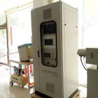 青岛固定污染有组织挥发性有机物VOC在线监测系统 厂界VOC在线监测设备厂家