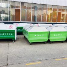 长安勾臂垃圾车配置 勾臂垃圾车垃圾箱价格 可卸式钩臂车
