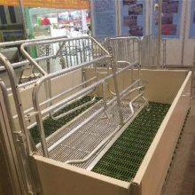 兔子养殖设备-帅赫(在线咨询)-养殖设备