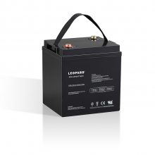 航天LEOPARD储能品牌蓄电池,供应通讯/电力/UPS/EPS/直流屏/太阳能、风能蓄电池