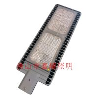 原厂飛利浦LED路燈燈头BRP392 120W/瓦 白光