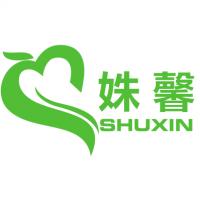 东莞市云泽硅胶制品有限公司