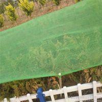 建筑工地遮阳网 聚酯盖土网标准 工地防尘网针数怎么看