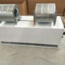 侧吹热风幕机系列-RM15-12-1贯流式风幕机-江西风幕机