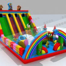 海底大鲨鱼亚博网玩具游乐设备