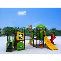 贵州儿童游乐园设施厂家