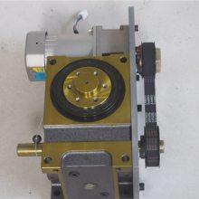 压装机凸轮分割器生产厂家-压装机凸轮分割器-诸城正一机械