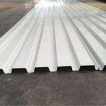 济南市0.8mm厚YX38-152-900型开口楼承板生产厂家