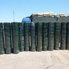 大量供应现货荷兰网养殖网浸塑铁丝网卷材大量现货量大优惠