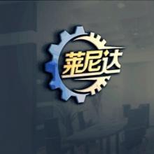 浙江莱尼达自动化检测设备有限公司
