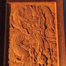 甘肃玉石雕刻机价格
