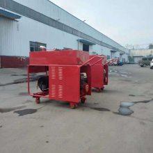 安航仓库移动式高压细水雾灭火装置QXWL10/26BQ-T125