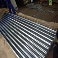 YX18-63.5-825型彩钢板_建筑用墙面板_上海新之杰