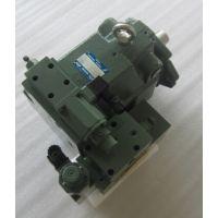 日本油研叶片泵PV2R4-237-F-RAA-3现货传下